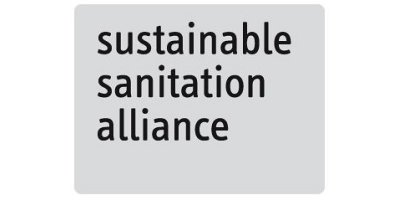 Sustainable Sanitation Alliance (SuSanA)