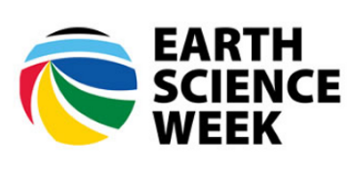 Earth Science Week 2017