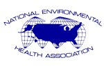 Environmental Public Health Tracking Program