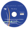 2007 Annual Education Conference & Exhibition Conference CD (Members)