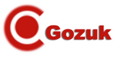 Shenzhen Gozuk Co., Limited