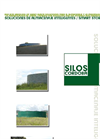 Water Tanks Brochure
