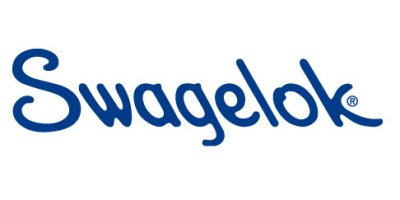 Image result for swagelok logo