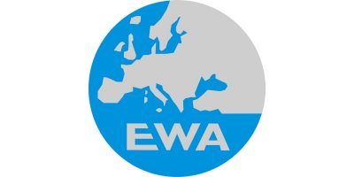 European Water Association