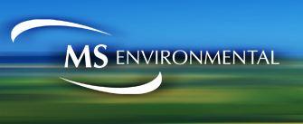 MS Environmental