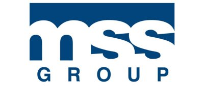 MSS Group