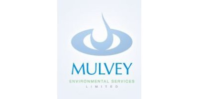 Mulvey Environmental Services Ltd