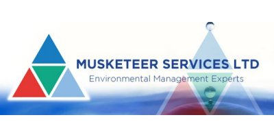 Musketeer Services Limited