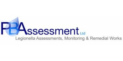 PBAssessment Ltd