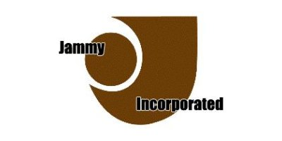 Jammy Incorporated