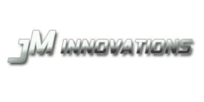 JM Innovations, Inc.