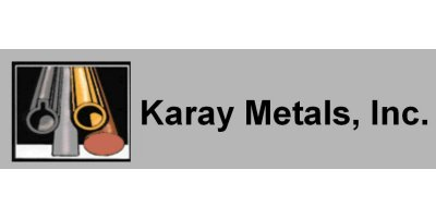 Karay Metals, Inc.