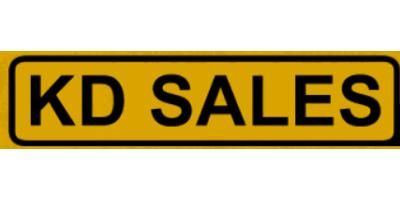 4283a6f63431e KD Sales Profile