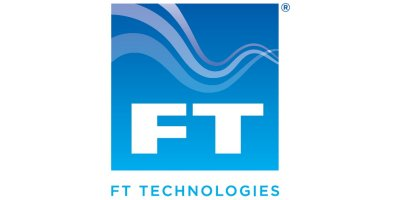FT Technologies Ltd.