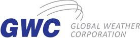 Global Weather Corporation (GWC)