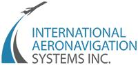 International Aeronavigation Systems (IANS)