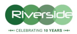 Riverside Environmental Services Ltd