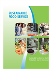 Food Service Sanitation- Brochure