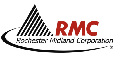 Rochester Midland Corporation (RMC)