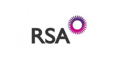 RSA Engineering Consultancy