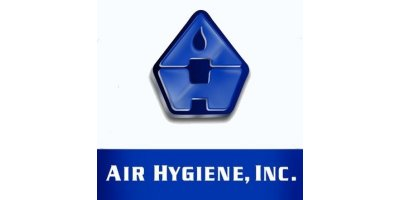 Air Hygiene International, Inc.
