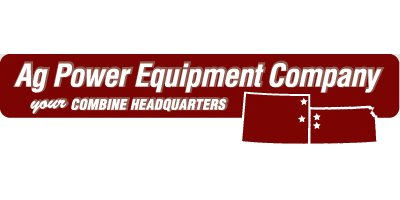 Ag Power Equipment Company