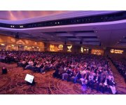 Registration Open for 2016 Cattle Industry Convention and NCBA Trade Show