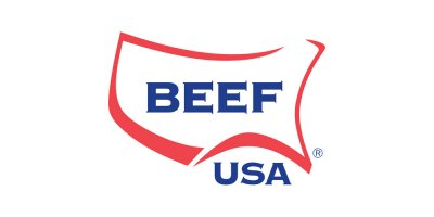 National Cattlemen`s Beef Association