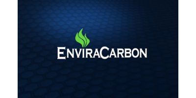 Envira Carbon
