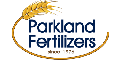 Parkland Fertilizers Ltd.