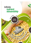 Product Stewardship for Fertilizers - Brochure
