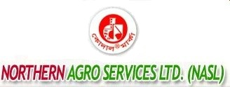 Northern Agro Services Ltd. (NASL)