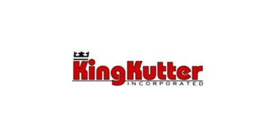 King Kutter Inc.