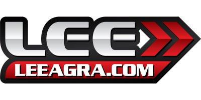 LeeAgra, Inc.