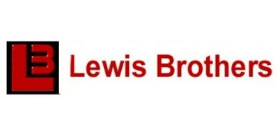 Lewis Brothers Manufacturing, Inc.