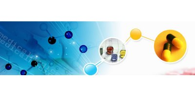 Chromatography systems for pharmaceutical industries
