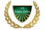 US Farm Data