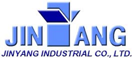 Jinyang Industrial Co., Ltd.