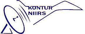 Kontur-NIIRS, Ltd.
