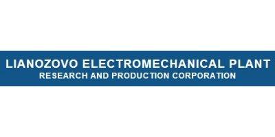 Lianozovo Electromechanical Plant (LEMZ)