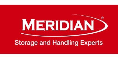 Meridian Manufacturing Inc.
