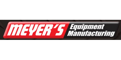 Meyer`s Equipment Manufacturing Corporation