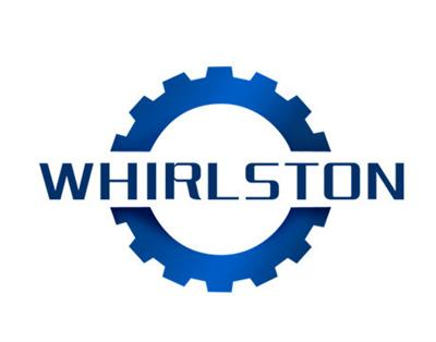 Whirlston Recycling Machinery