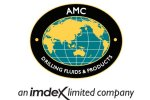 AMC Germany GmbH - Imdex