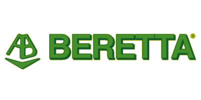 Beretta S.r.l.