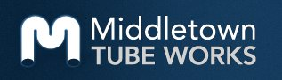 Middletown Tube Works