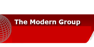 Modern Group Inc.