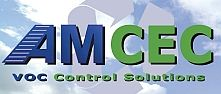 AMCEC Inc. - a subsidiary of EUROPE ENVIRONNEMENT -  - CMI Group