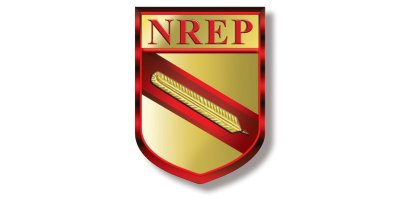 National Registry of Environmental Professionals (NREP)