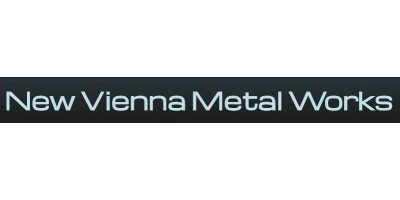 New Vienna Metal Works Inc.